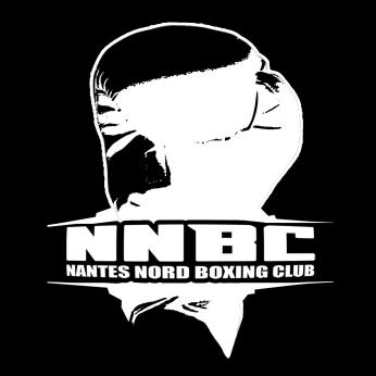 NNBC logo NNBC